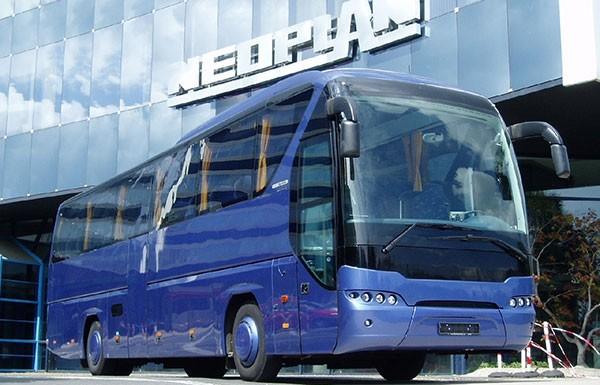 15_Neoplan-1