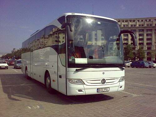 17_Mercedes-Travego